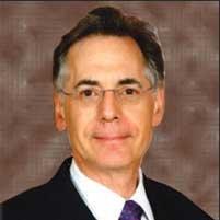 Steven D. Fisher, M.D., F.A.C.S.