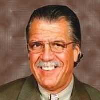 Stanley Klein, M.D., F.A.C.S.
