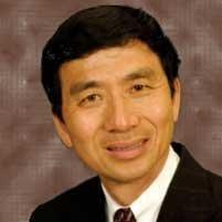 Albert Y. Lam, M.D., F.A.C.S.