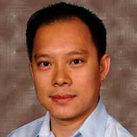 Son Nguyen, M.D., F.A.C.S.