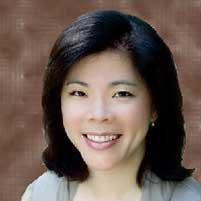 Aileen M. Takahashi, M.D., F.A.C.S.