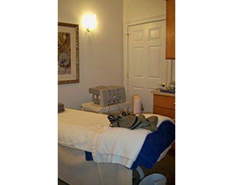 Carolina Skin Care