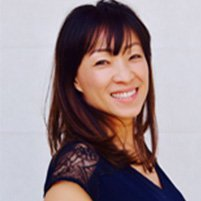 Victoria Leung, L.Ac.