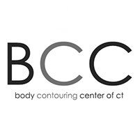 Body Contouring Center of CT