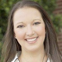Larissa Eisenmenger, FNP-BC