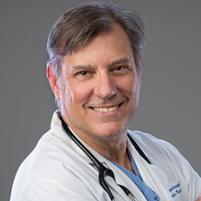 Kyle Scarborough, MD