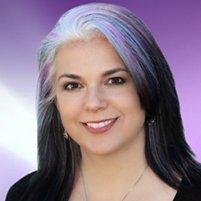 Amy Coopersmith, ARNP