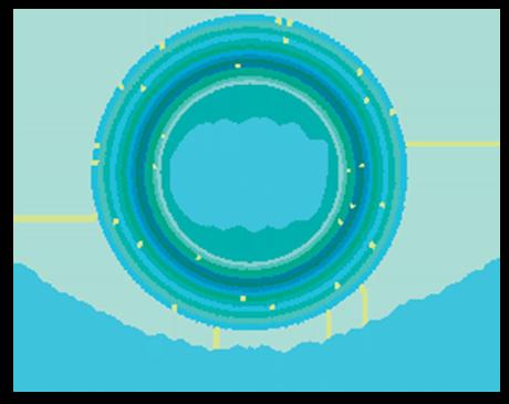 Corona Health and Wellness