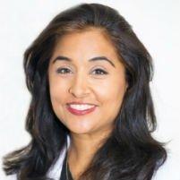 Saima Jehangir, MD, MPH, FACOG