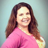 Linda Goodman, PA-C