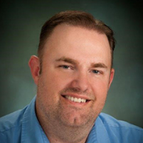 Tim  Young, M.D.
