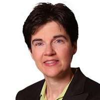 Deborah M. Manchester, Au.D., CCC-A, FAAA