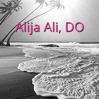 Alija Ali, D.O.