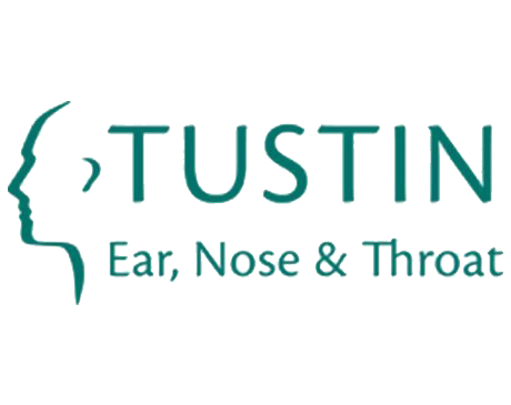 Tustin Ear, Nose & Throat, Sinus and Allergy Center