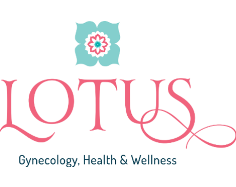Lotus Gynecology Health and Wellness