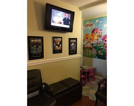 Family Dental Care of Stamford