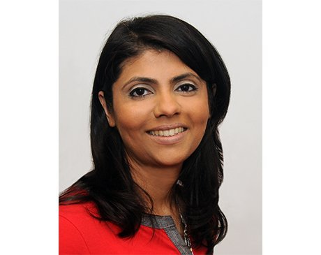 Shabnamzehra Bhojani, MD