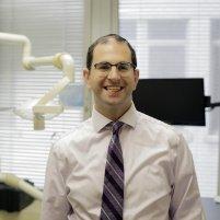 Daniel D. Stern, DDS