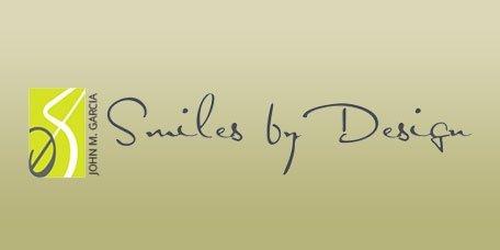 Smiles By Design -  - Dentist