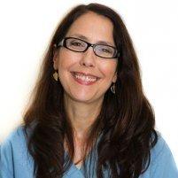 Audrey Baum, WHNP-BC