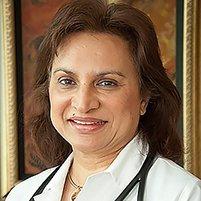 Nandini D. Kohli, MD