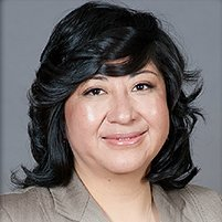 Sandra Ordonez, MD