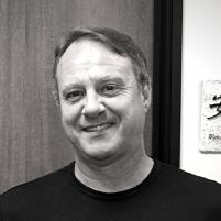 Dr. Gerard  Hefferon