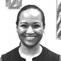 Tasha  Christenson