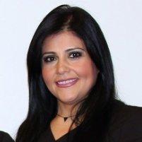 Frances  Urcuyo