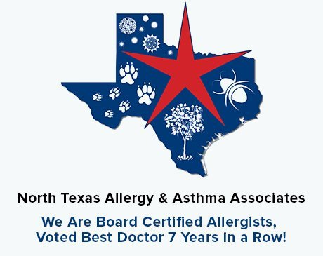 North Texas Allergy and Asthma Associates