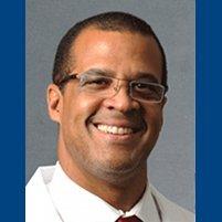 Judson Wood Jr., MD