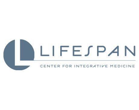 LifeSpan Center for Integrative Medicine