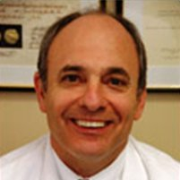 Philip Weintraub, MD