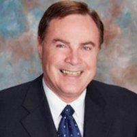 David L. Rollins, MD, FACS