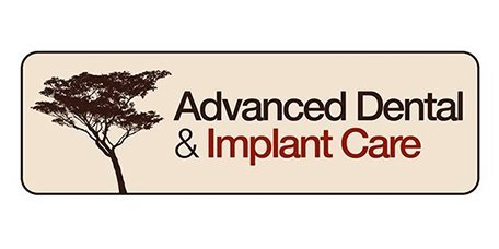 Advanced Dental & Implant Care -  - Dental Implant Specialist