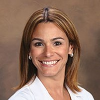Adriana Luciano, M.D.