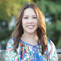 Julie Lee, DDS