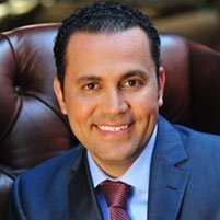 Mark Youssef, MD