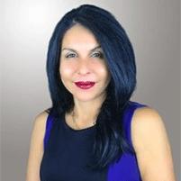 Ana J. Varela, ARNP