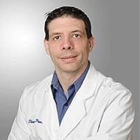 Thomas Pane, MD