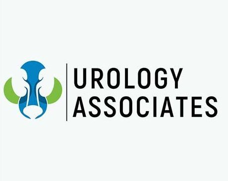 Urology Associates Medical Group