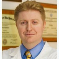David Shusterman, MD -  - Kidney Stone Specialist