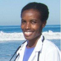 Mercy Kagoda, MD, MPH