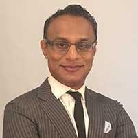 Sireen Gopal, MD