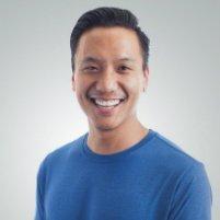 Jonathan Wang, L.Ac.