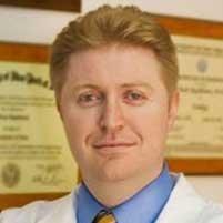 David Shusterman, MD