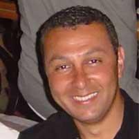 Rany Saleh, DO