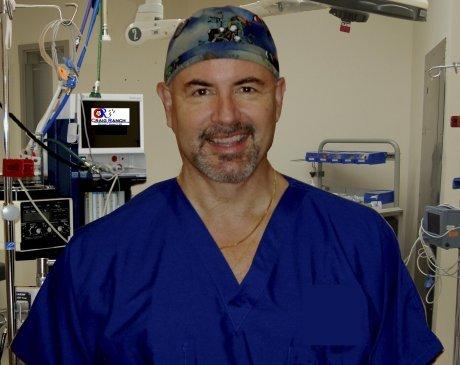 Craig Ranch Orthopaedics and Sports Medicine