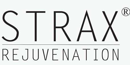 Strax Rejuvenation -  - Plastic Surgeon