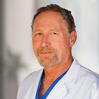 Howard Singer, MD